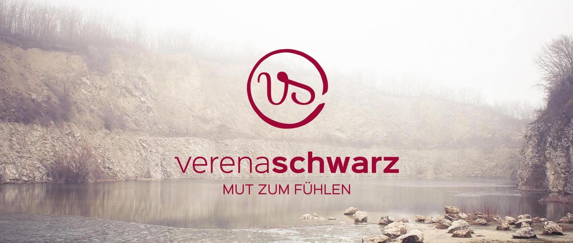 Mag. Verena Schwarz